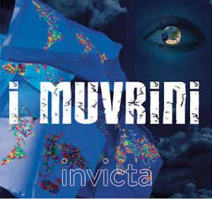 invicta-cd-v