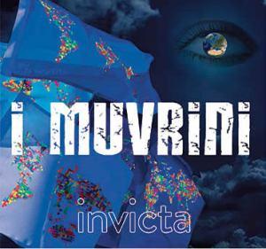 invicta-cd-v