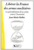 liberer_la_france_des_armes_nucleaire_couv