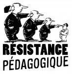 logo Réseau résistance pédagogique