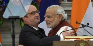 narendra-modi-le-premier-ministre-indien-et-francois_3539141_1000x500