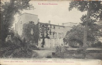 1410257230-Colomiers-chateau