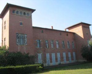 chateau_armurier