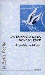 couverture-dictionnaire-de-la-non-violence-encadre