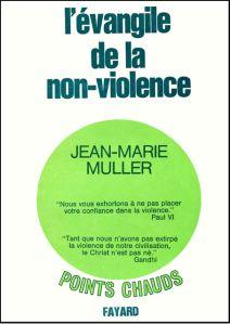 evangile-non-violence013