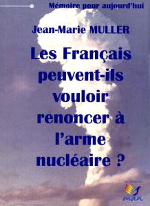les-francais-peuvent-ils-vouloir001