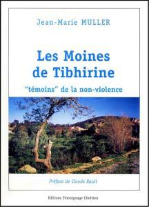 moines-de-tibhirine001