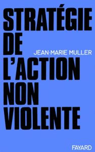 strategie-de-l-action-non-violente001