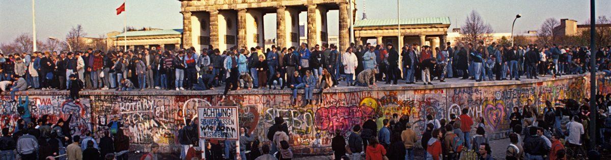 Non-violence, Ecologie et Résistances