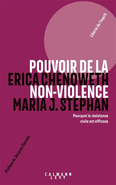 Pouvoir-de-la-non-violence